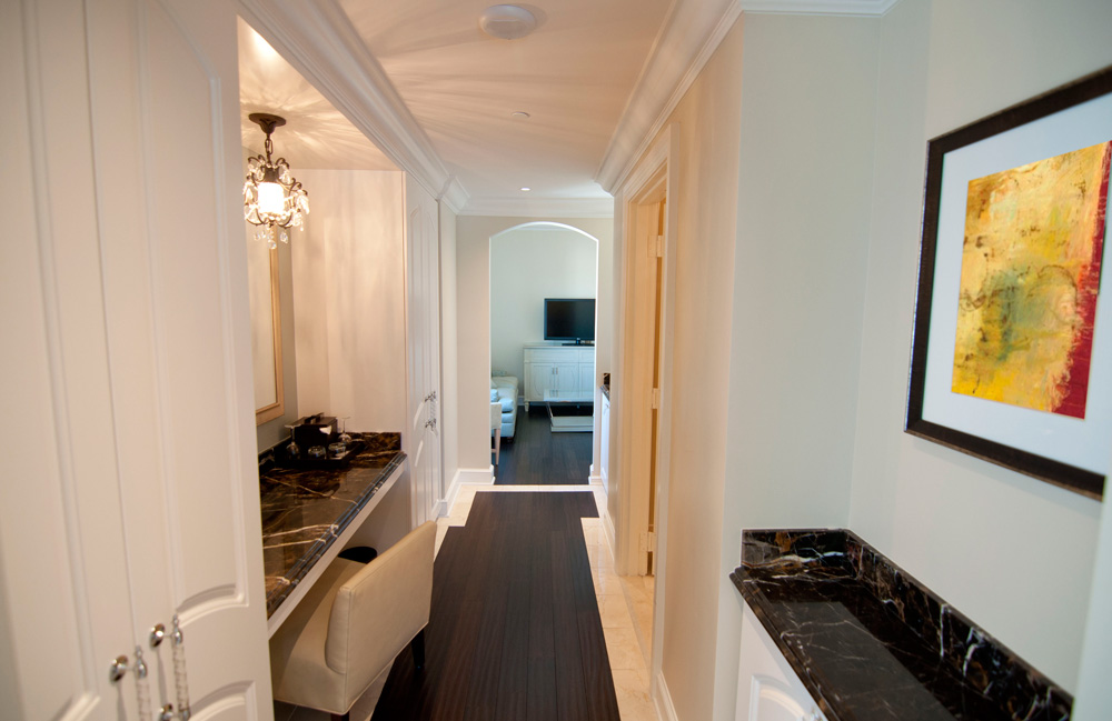 Eilan-VIP-Suite-Bath
