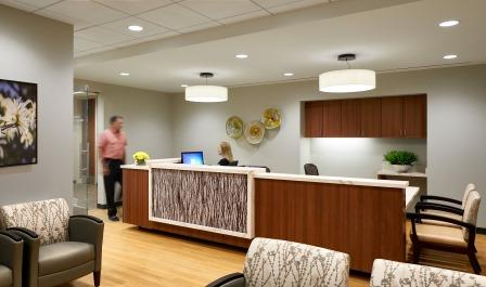hiphn_mh-pelvic-center_reception2_baldinger_160926