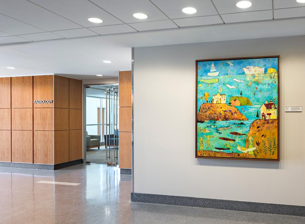 Duke-Med-Pav-Radiology-Ent