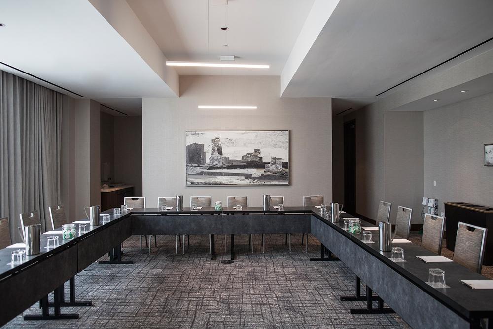 Hyatt-Conference-Room_17