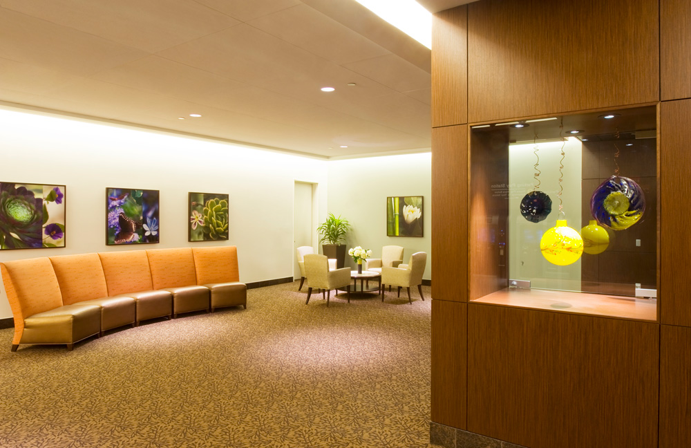 Methodist-OPC-Lobby