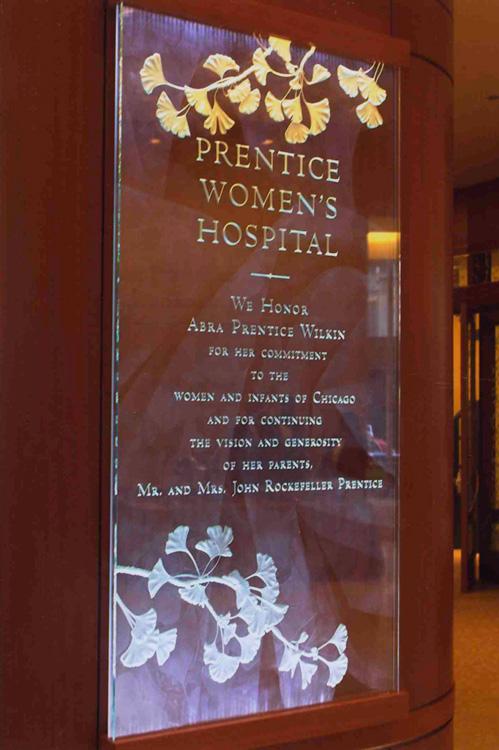 Prentice-full-view-3