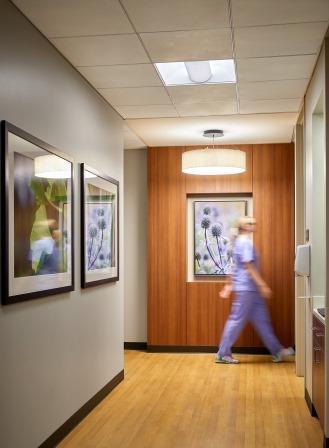 hiphn_mh-pelvic-center_corridor2_baldinger_160926